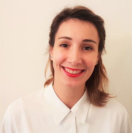 Profil de Sara SEBBAN