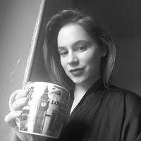 Profil de Léa de Kerpel