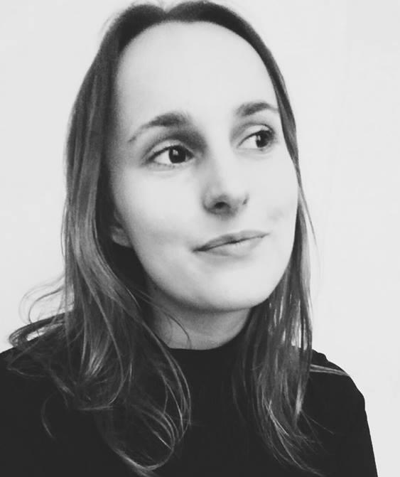 Profil de Mathilde Durand
