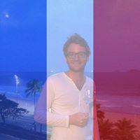 Profil de Pierre Mellac