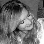 Profil de Marie-Amélie Toullec