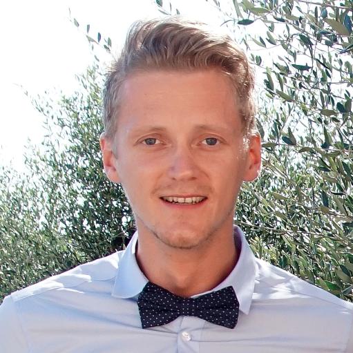Profil de Julien Devoir