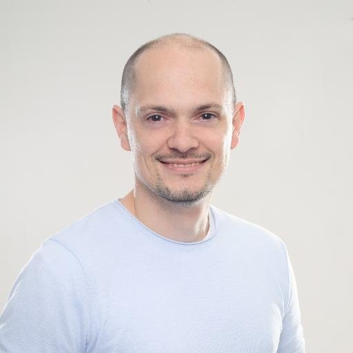 Profil de Julien Alibert
