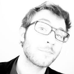 Profil de Matt Valoatto