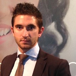Profil de Mickael Bardes