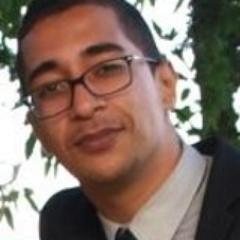 Profil de Aymen AHMED