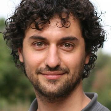 Profil de Dario Spagnolo