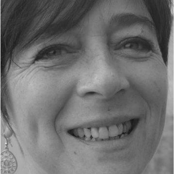 Profil de Stéphanie Michel Amato