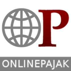 Profil de OnlinePajak