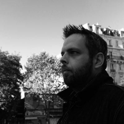 Profil de Francois Crespin