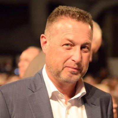 Profil de Didier Réault