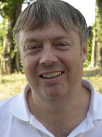 Profil de Philippe Roussel