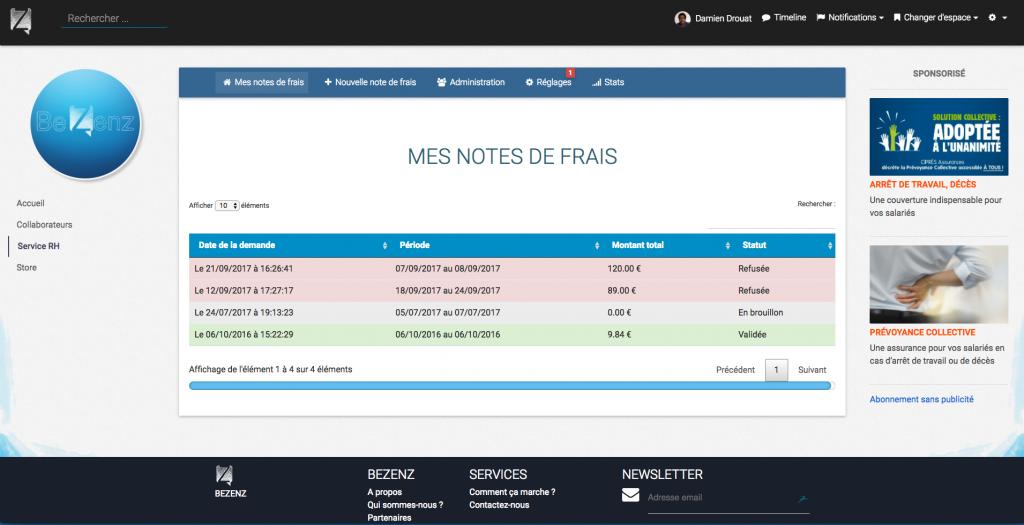 Note_de_frais_list_clean.png