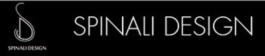 CES 2017 SPINALI DESIGN FRENCH TECH START UP