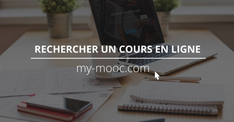 Startup <h3>My Mooc</h3> France French Tech