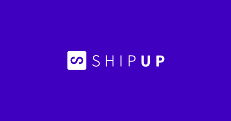 Startup <h3>Shipup</h3> France French Tech