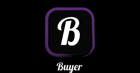 Startup <h3>Buyer</h3> France French Tech