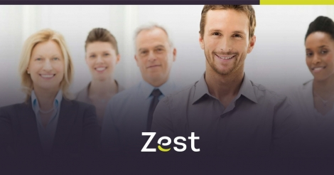 Startup <h3>ZestMeUp</h3> France French Tech