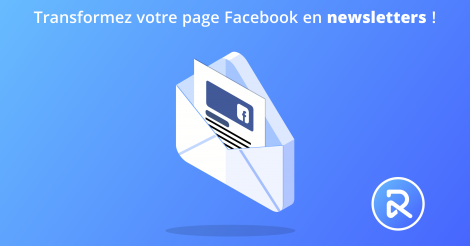 Startup <h3>Relike.email</h3> France French Tech