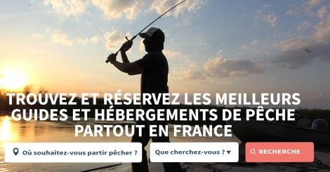 Startup <h3>Rodmaps</h3> France French Tech