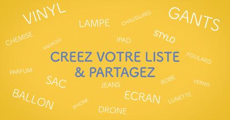 Startup <h3>i-wantit</h3> France French Tech