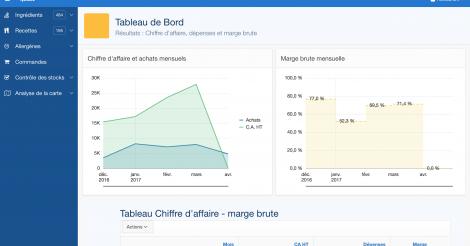 Startup <h3>Koust </h3> France French Tech