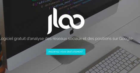 Startup <h3>Jloo</h3> France French Tech