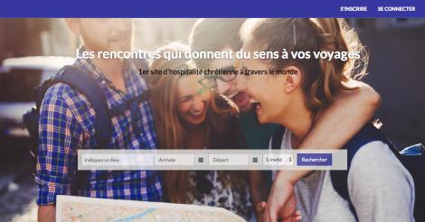 Startup <h3>Ephatta</h3> France French Tech
