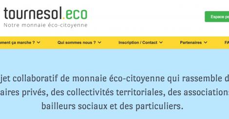 Startup <h3>Yelotek</h3> France French Tech