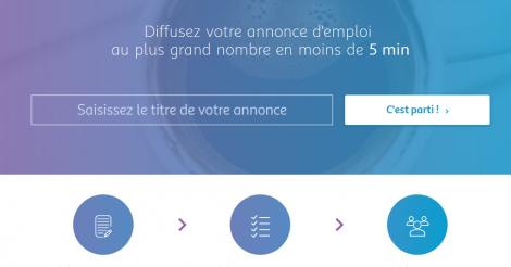 Startup <h3>Chaze</h3> France French Tech