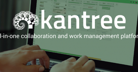 Startup <h3>Kantree</h3> France French Tech