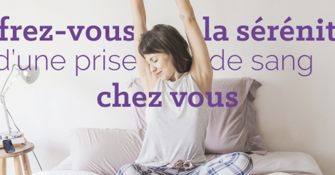 Startup <h3>LAB2U</h3> France French Tech