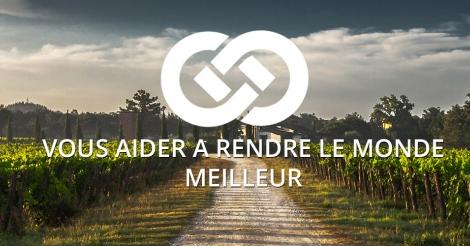 Startup <h3>MyAssoc</h3> France French Tech