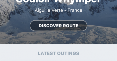 Startup <h3>Whympr</h3> France French Tech