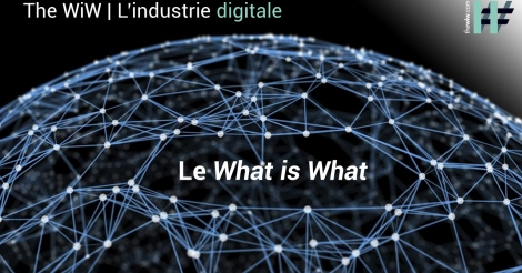 Startup <h3>The WiW</h3> France French Tech