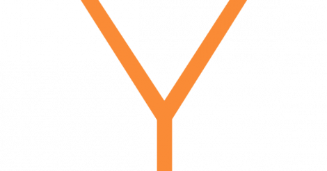 Startup <h3>Yurplan</h3> France French Tech
