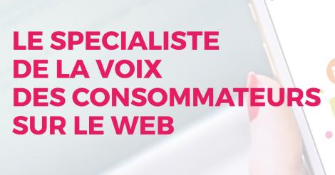 Startup <h3>Semantiweb</h3> France French Tech