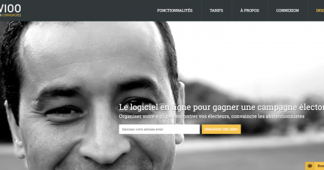 Startup <h3>PREVIOO</h3> France French Tech