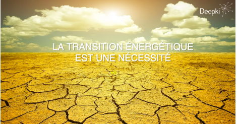 Startup <h3>Deepki</h3> France French Tech