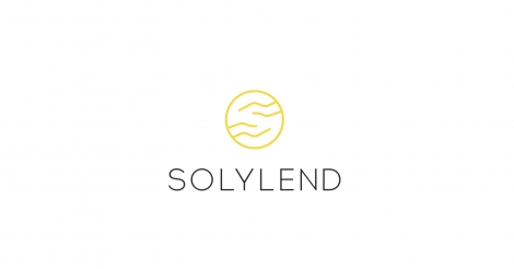 Startup <h3>Solylend</h3> France French Tech