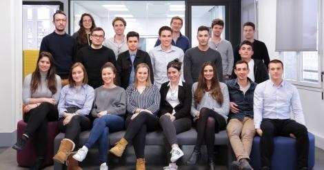 Startup <h3>NOVATOPO</h3> France French Tech
