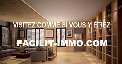 Startup <h3>Facilit-Immo.com</h3> France French Tech