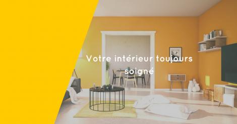 Startup <h3>Menajtoi</h3> France French Tech