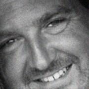 Portrait de Manuel Lesueur1