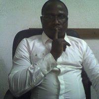 Portrait de Sena Gamon