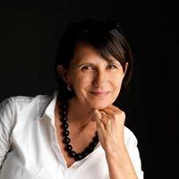 Portrait de Elisabeth Giret-Bertrand