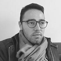 Portrait de Alexandre Cipriani