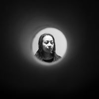 Portrait de Linoa Lamour