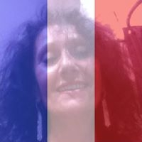 Portrait de Michèle Pichaud