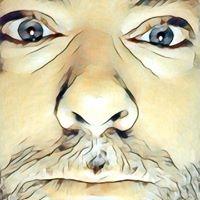 Portrait de Erwan Pérès